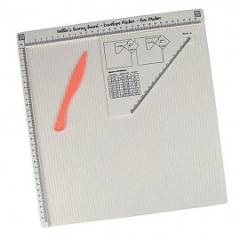 Scoring Board 30x30cm