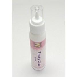 Tacky glue 60 ml
