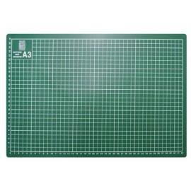 Cutting mat A3  45x30 cm