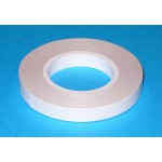 Double-sided adhesive tape 15 mtr x 6 mm