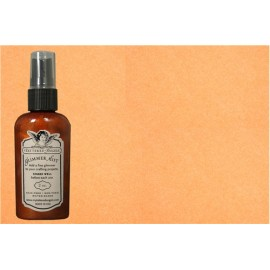 Glimmer Mist Spray - Jack O'Lantern , 59 ml