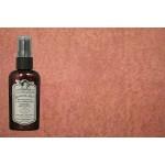 Glimmer mist spray chocolate/cherries / 59 ml