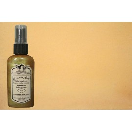 Glimmer mist  spray  Wheatfields / 59 ml