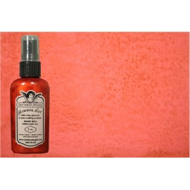 Glimmer mist  spray  Perfect Peach / 59 ml