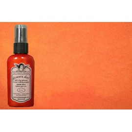 Glimmer mist  spray  Peach Delight / 59 ml