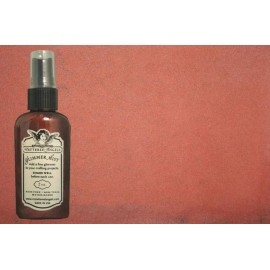 Glimmer mist  spray  Latte / 59 ml
