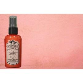 Glimmer mist  spray Cherub Pink / 59 ml