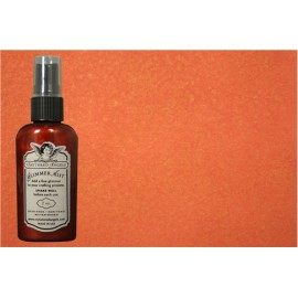 Glimmer mist  spray Harvest Orange / 59 ml