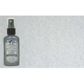 Glimmer mist  spray Granite / 59 ml