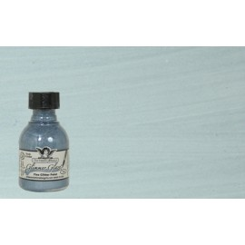 Glimmer Glaze Fine Glitter Paint - Northern Lights, 28 ml