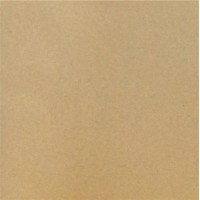 Kraft Paper 30x30 cm, 300 g/m