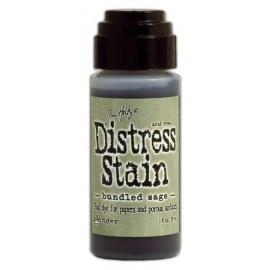 Distress Stain - Bundled Sage / 29 ml