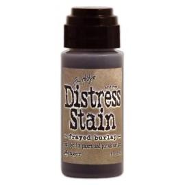 Distress Stain - Frayed Burlap / 29 ml