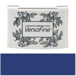 VersaFine Ink Pad - Majestic Blue