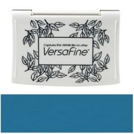 VersaFine Ink Pad - Deep Lagoon
