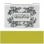 VersaFine Ink Pad - Spanish Moss