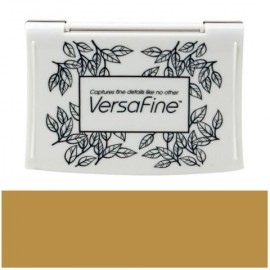 VersaFine Ink Pad - Toffee