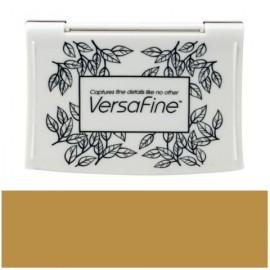 VersaFine Ink Pad - Toffee