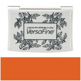 VersaFine Ink Pad - Habanero