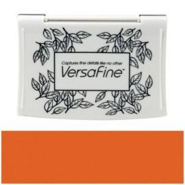 VersaFine Ink Pad - Habanero