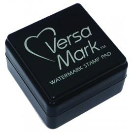 VersaMark Watermark Cube Stamp Pad - Clear