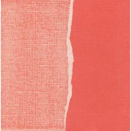 Cardstock Core'dinations - Begonia, 30 x 30 cm
