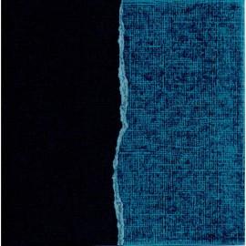 Cardstock Core'dinations - Arctic Pool, 30 x 30 cm