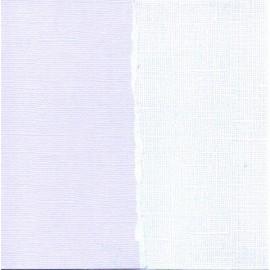 Cardstock Core'dinations - Blue Lilac, 30 x 30 cm