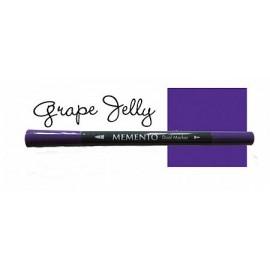 Memento Dual Marker - Grape Jelly