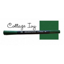 Memento Dual Marker - Cottage Ivy