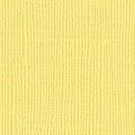 Core'dinations Tim Holtz Adirondack - Lemonade, 30x30 cm