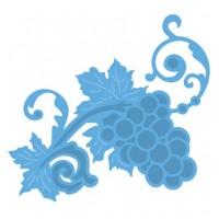 Creatables - Petra's Grape, Marianne Design