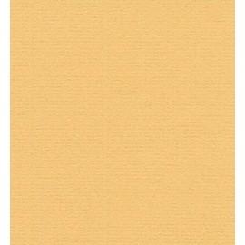 Cardstock Papicolor Original - Caramel, 30 x 30 cm, 220g/m