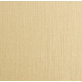 Carton Linen Structure - Cream, 30,5 x 30,5 cm