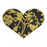 WOW! Embossing Powder - Gold Pearl, 15 gr