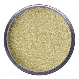 WOW! Embossing Powder - Metallic Gold Rich, 15 gr