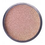 WOW! Embossing Powder - Metallic Copper, 15 gr