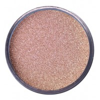 WOW! Embossing Powder - Metallic Copper, 15 gr
