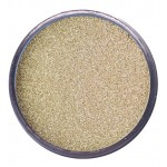 WOW! Embossing Powder - Metallic Gold Rich Pale, 15 gr