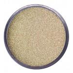 WOW! Embossing Powder - Metallic Gold Rich Pale, 15 gr