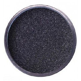 Embossing Powder - Ebony, 15 gr