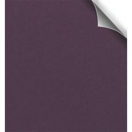 Cardstock Papicolor Original - Dark Purple, 30x30 cm, 220 g/m