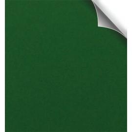 Cardstock Papicolor Original - Dark Green, 30 x 30 cm, 220g/m