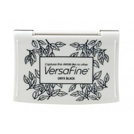 VersaFine Ink Pads