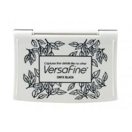 VersaFine Ink Pads