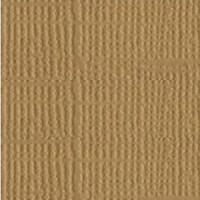Core'dinations Tim Holtz Adirondack - Latte, 30x30 cm