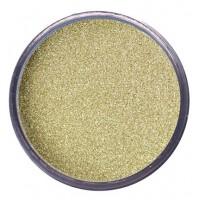 WOW! Embossing Powder - Metallic Gold Rich, 15 gr